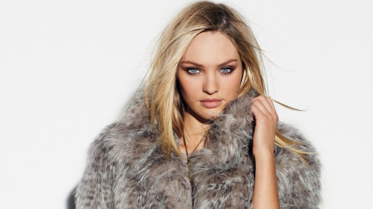 Candice-Swanepoel-in-Fur-Coat-1920x1080-wide-wallpapers.net
