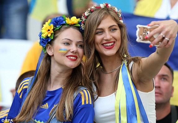 ukraine2bgirls2b4